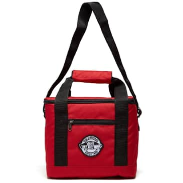 Vans Cooler Bag Chili Pepper