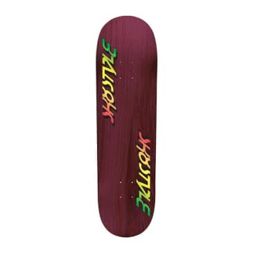 """917 Sk8style 8.38"""" Deck"""