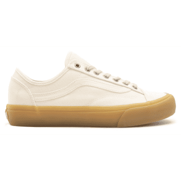 Vans Style 36 Decon SF - (Eco Theory)