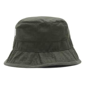 Vans Response Flap Bucket Hat