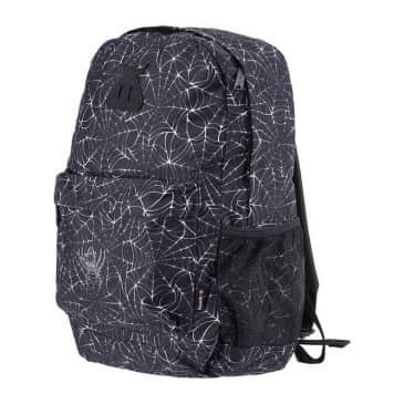 Bumbag Kader Sylla Signature Series Scout Backpack