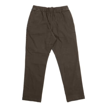 Quasi Pants - CM Trousers