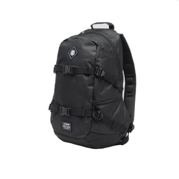 """Underground X Element """"Force Pack"""" Back Pack"""