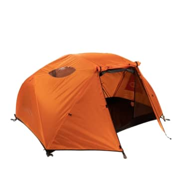 Poler 2 Man Tent - Clementine