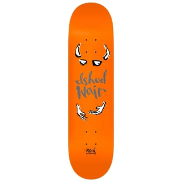 Real Deck Ishod by Natas 8.06""