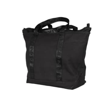 Vans x Quasi Tote Bag - Black