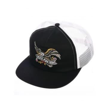 Loser Machine Glory Trucker Hat
