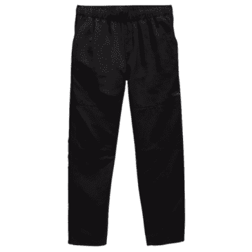 The North Face Class V Pant | TNF Black