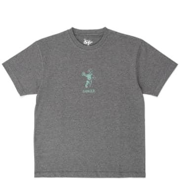 Dancer OG T-Shirt - Charcoal