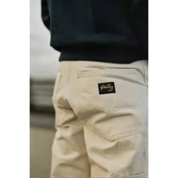 Original Painter Pant Natural Drill