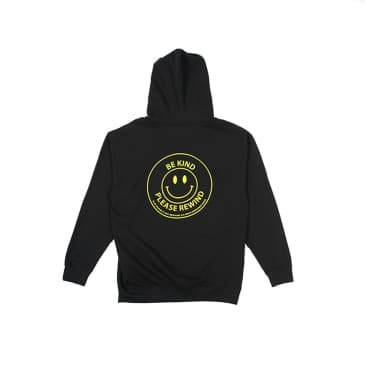 Picture Show Be Kind Hoodie