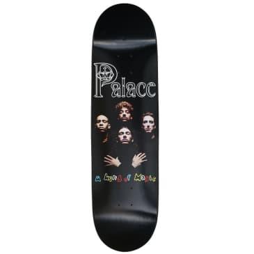 """Palace It's A Kinda Magic Skateboard Deck - 8.6"""""""