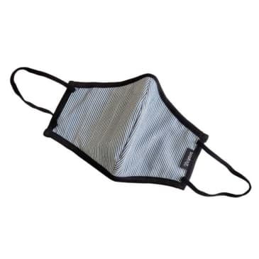Brixton - Antimicrobial Face Mask - Engineer