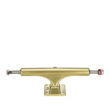 Ace AF1 77 Skateboard Trucks - Gold (Set of 2)
