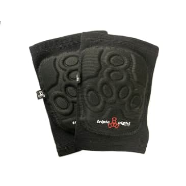 Triple Eight Covert Knee Pads