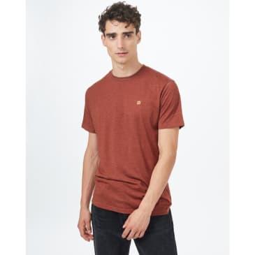 Tentree Treeblend Classic T-Shirt