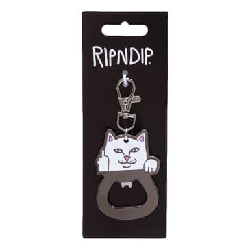 Ripndip - Lord Nerm Keychain Bottle Opener