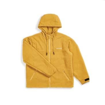 Brixton Olympus Jacket