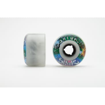 Satori - Skunk Cruiser Wheels 60mm