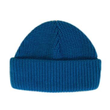 New Era - Knit Skully Beanie