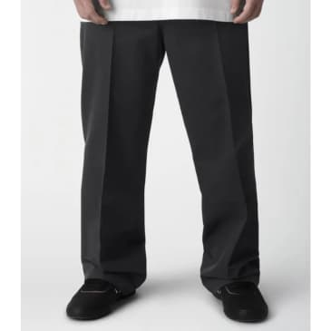 Dickies Jamie Foy Signature Collection Pants Black