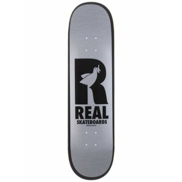 REAL RENEWAL DOVES DECK - 8.25