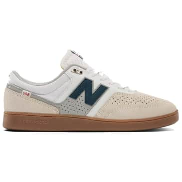 New Balance Numeric 508 Skate Shoes