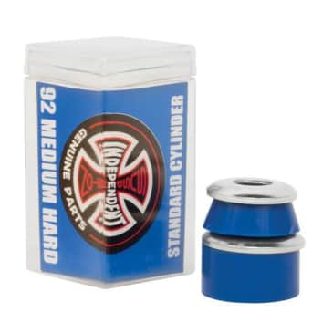 Independent Trucks - Independent Cylinder Bushings 92a