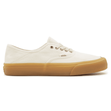 Vans Authentic SF - (Eco Theory)