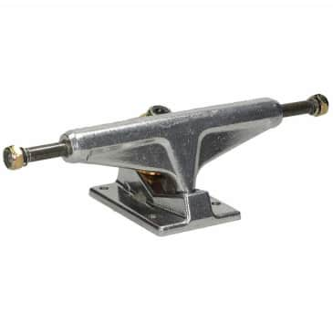 Venture Trucks All Polished 5.25 Low