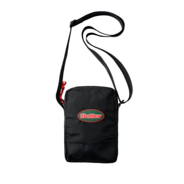 Butter Goods - Small Utility Bag