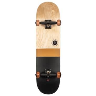 """Globe G2 Half Dip 2 Complete Skateboard 8.25"""""""