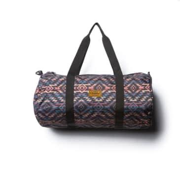 "Underground 20"" Duffle Bag - Navajo"