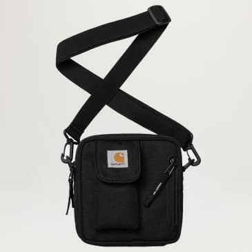 Carhartt WIP Essentials Bag (Assorted Colors)
