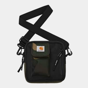 Carhartt WIP - Essentials Side Bag - Multicolour