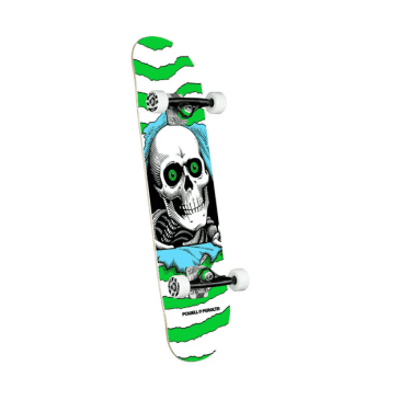Powell Peralta - Powell Winged Ripper Complete 7.75