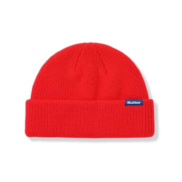Buttergoods - Equipment Wharfie Beanie