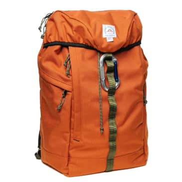 Epperson Mountaineering Large Climb Pack - Clay
