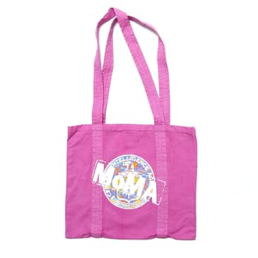 20/20 Collections Modern Tote Bag - Purple