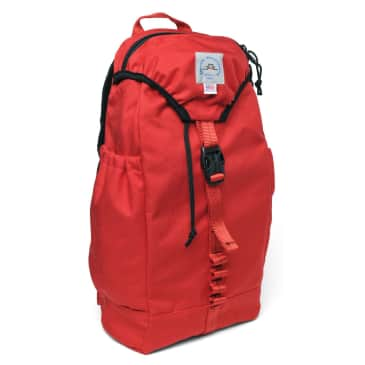 Epperson Mountaineering Small Climb Pack - Barn Red