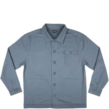 Pass~Port Painters Jacket - Slate