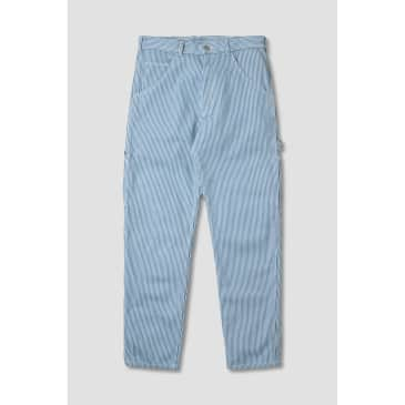 Stan Ray - 80s Painter Pant (Washed Hickory)