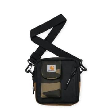 Carhartt WIP Essentials Bag Small - Multicolour