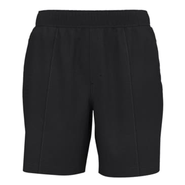 The North Face Class V Pull On Short - Black