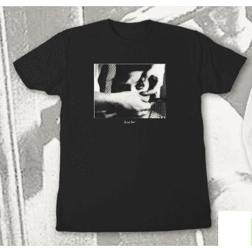 Picture Show Andalou Tee