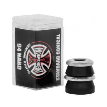 Independent Trucks - Independent Conical Bushings 94a