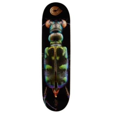 Powell & Peralta Deck - Bliss Beetle