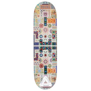 Palace Skateboards - Chewy Pro S25