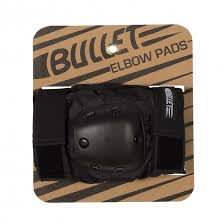Bullet Elbow Pads