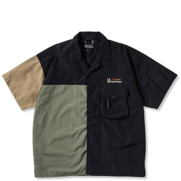 Manastash River Shirt 2.1 - Panel
